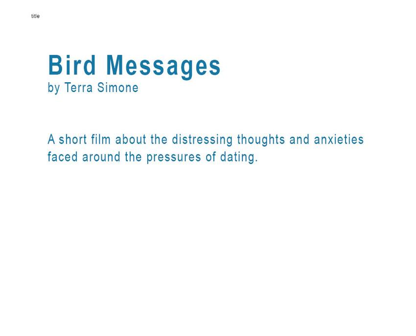 Bird-title.jpg