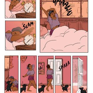 BGM-comic1