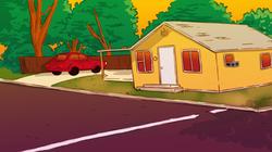 house-bg (2)