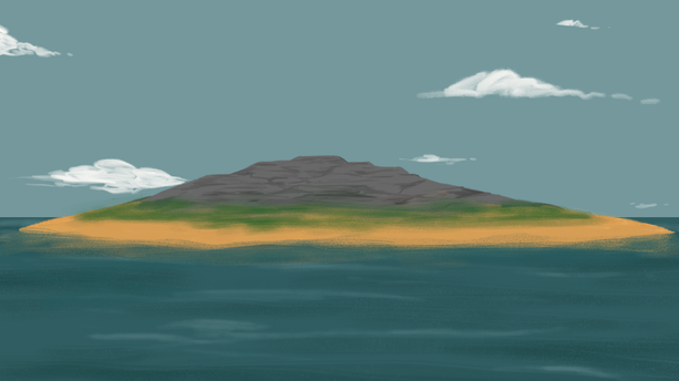 island3.png