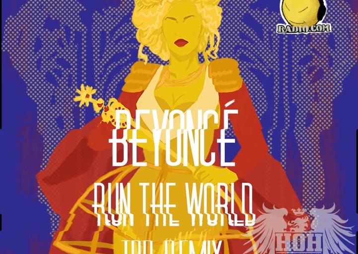 Beyonce-RunTheWorld.mp4