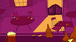 Gotcha-Saloon-interior