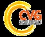 CVG Solutions