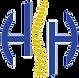 Logo-For-Horley-Spinal-Health-RGB_edited