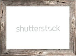 Frame 10.2.jpg
