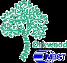 Oakwood%20MBSTlogo_edited.png