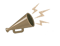 Megaphone final_edited.png