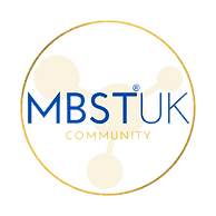 MBST_UK_Logo_1-removebg-preview.png