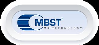 MBST logo.png