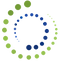 icon__14__edited-removebg-preview.png