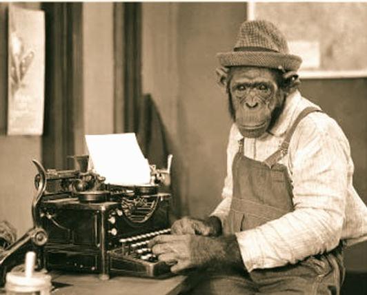 Monkey-at-Typewriter_edited.jpg