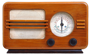 radio_1-removebg.png