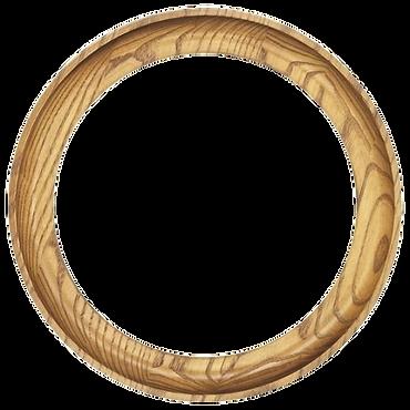 New_circle-removebg.png