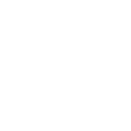 phone-white-png