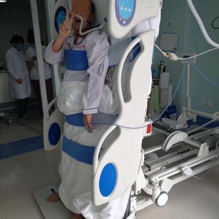 chaoyang hospital3.jpg