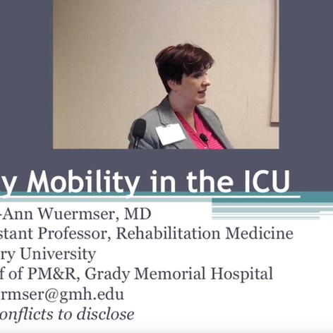 Dr. Lisa-Ann Wuermser