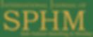 logo-ijsphm.png