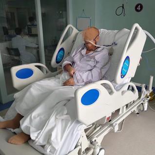 chaoyang hospital1.jpg