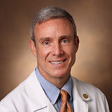 Dr. Wes Ely