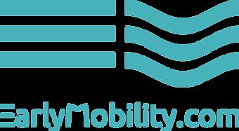 logo-EM-02.png