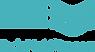 Earlymobility.com logo