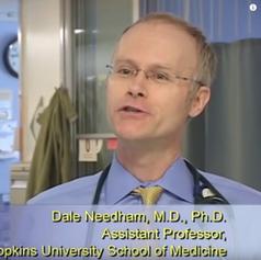Dr. Dale Needham