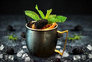 blackberry mule.jpg