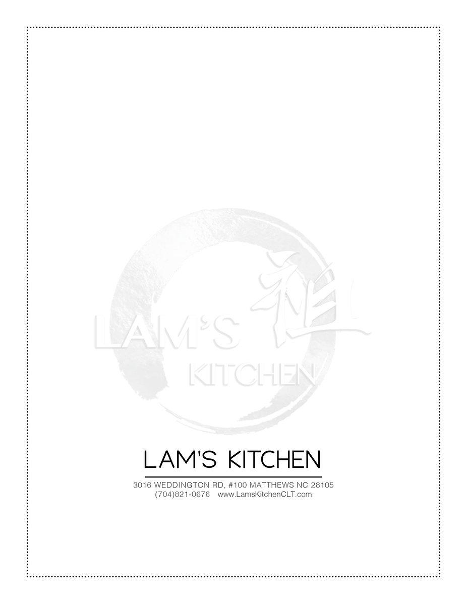LAMS-KITCHEN-FULL-MENU.jpg