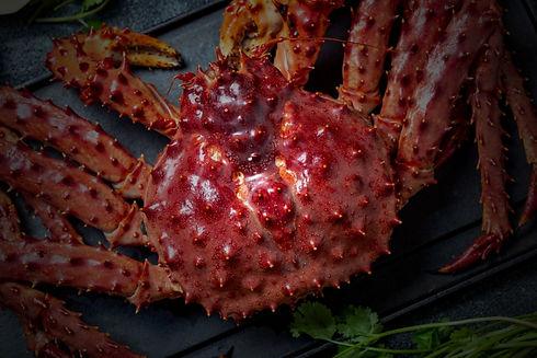 lams-kitchen-fresh-live-seafood-chinese-restaurant-charlotte.jpg