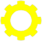 yellow-gear.svg_edited.png