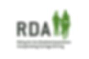 RDA-logo.png