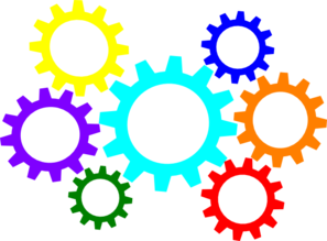 gears-colorful-md.png