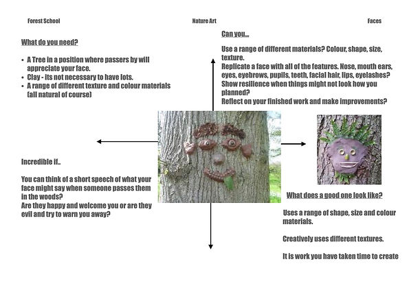Clay Faces.jpg