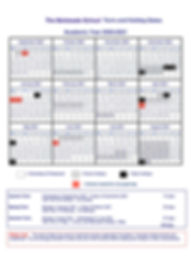 academic_year_2020_to_2021_term_dates.jp