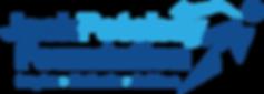 Jack-Petchey-logo.png