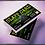 Thumbnail: SLAPP PACK 1 - QR CODE ONLY