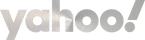 yahoo_homepage_en-US_s_f_p_bestfit_homep