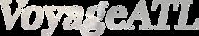 voyage-atl-logo@2x (1).png