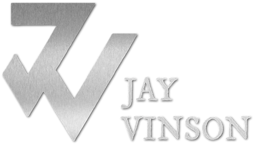JAYVINSON SHADOW.png