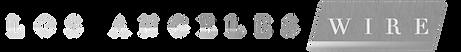 la_wire_logo-1240x140@2x (1).png