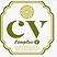 ComptoirV_logo.png