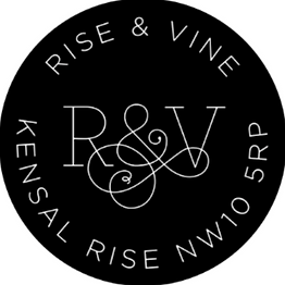 Rise&Vine-round-twitter.png