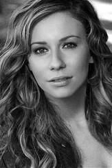 Becky Silverstein - Sara Jane Moore