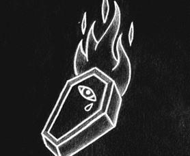 ROAR – Diamond Destroyer of Death