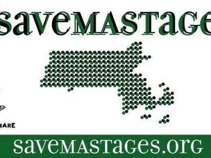 BAO Fam Share: Save MA Stages
