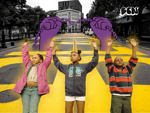 Honoring Juneteenth: Where Boston is Celebrating Emancipation