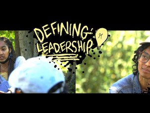 "BCN announces expansion into digital media with debut web series ""Defining Leadership"""