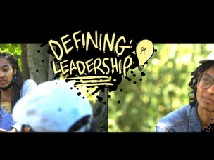 """BCN announces expansion into digital media with debut web series """"Defining Leadership"""""""