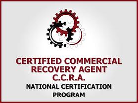 CCRA_logo.png