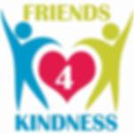 friends 4 kindness.jpg